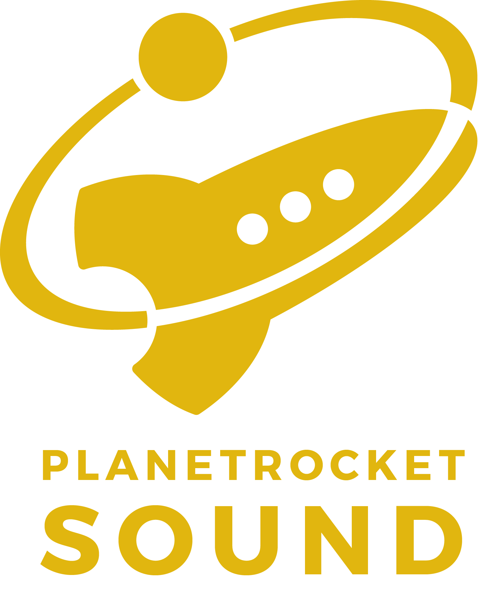 Planet Rocket Sound